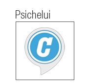 Blog psichelui